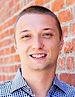 Marcin Kleczynski's photo - Founder & CEO of Malwarebytes