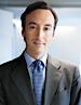 Marco Auletta's photo - CEO of Silvainternational