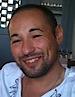 Marco Callarelli's photo - Co-Founder of Freeppie