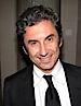 Marco Gobbetti's photo - CEO of Celine