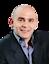 Marco Limena's photo - CEO of Board