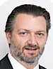 Marco Marchesi's photo - CEO of CymbiQ Group AG