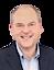 Marco Taglietti's photo - President & CEO of Scynexis