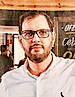 Marco Zolet's photo - Founder & CEO of Supermercado Now