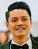 Marcus Lim's photo - Co-Founder & CEO of Zipmex