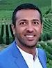 Marcus Singh's photo - Managing Director of Hyperama PLC