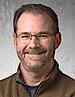 Marcus Wilcox's photo - Co-Founder & CEO of Cascade Energy