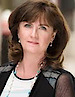 Margaret Robertson's photo - CEO of Withers LLP
