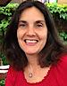 Margarita Ortega's photo - Co-Founder of Navig8 Consulting