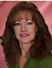 Maria Bailey's photo - CEO of Successcityonline