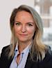 Maria Hjorth's photo - CEO of VP