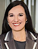 Maria Meiring's photo - Managing Partner of Dav Professional Placement Group