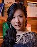 Mariana Lam's photo - CEO of WineWorld Xplorer