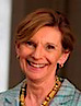 Marianne Ismail's photo - Interim-CEO of European Wealth