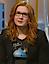 Mariina Hallikainen's photo - CEO of Colossal Order