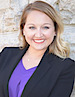 Marilee Tice's photo - President & CEO of Goodlettsville Area Chamber of Commerce