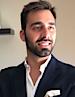 Mario Alves's photo - Founder & CEO of TAIKAI
