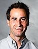 Mario Ciabarra's photo - Founder & CEO of Quantum Metric