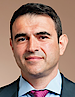 Mario Gualano's photo - CEO of BBI Solutions