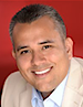 Mario Martinez Jr.'s photo - Founder & CEO of Vengreso