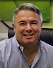 Mario Sciberras's photo - President & CEO of Saline Lectronics