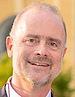 Mario Tonini's photo - CEO of AVIA