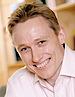 Marius Sandvik's photo - CEO of Sandviks