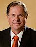Marius Swanepoel's photo - CEO of Imperiallogistics