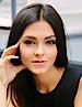 Mariya Nurislamova's photo - Co-Founder & CEO of Scentbird