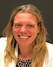 Marjolein Wildwater's photo - Co-Founder & CEO of Vivaltes B.V.