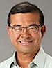 Mark W. Wong's photo - President & CEO of S&W