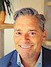 Mark Barnes's photo - Founder & CEO of telespine