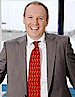 Mark Bashforth's photo - President & CEO of US Seismic Systems, Inc.