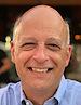 Mark Baxa's photo - Interim-CEO of CSCMP