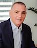 Mark Campbell's photo - CEO of Australian Rail Track
