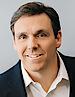 Mark Enyedy's photo - President & CEO of ImmunoGen