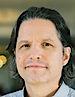 Mark Figliulo's photo - Founder & CEO of Figliulo&partners
