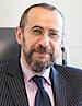 Mark Gershburg's photo - Founder & CEO of Gemological Science International