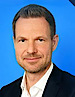 Mark Grether's photo - CEO of Sizmek