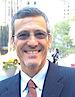 Mark Hikel's photo - CEO of UPF