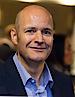 Mark Hope's photo - Managing Director of Stonehouse Logic