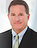 Mark Hurd's photo - Co-CEO of Oracle