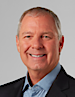 Mark King's photo - CEO of Taco Bell Corp.