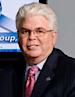 Mark Klett's photo - President & CEO of Klett Consulting Group