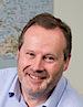 Mark Lansley's photo - CEO of Broadland Wineries