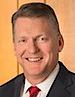 Mark E. Lashier's photo - President & CEO of Chevron Phillips Chemical