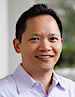 Mark Lee's photo - Co-Founder & CEO of Splashtop
