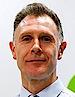 Mark Lightfoot's photo - CEO of Chess Telecom