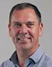 Mark Lippett's photo - President & CEO of XMOS