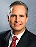 Mark Little's photo - President & CEO of Suncor Energy